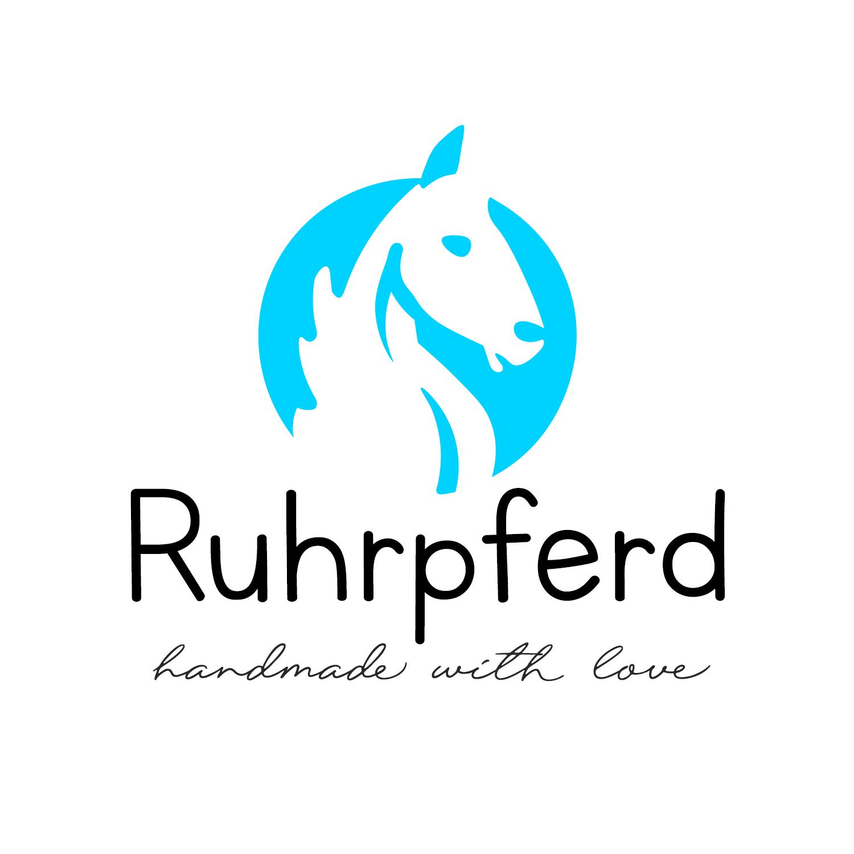 Ruhrpferd